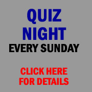 Click here to see the Quiz Night Full Details